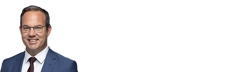 Raimund Haser